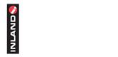 Inland-Logo-Small-White