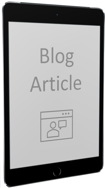 BLOG ARTICLE GENERIC Angled